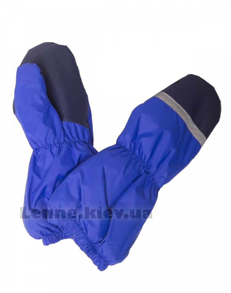 Купить зимнюю мембранную куртку