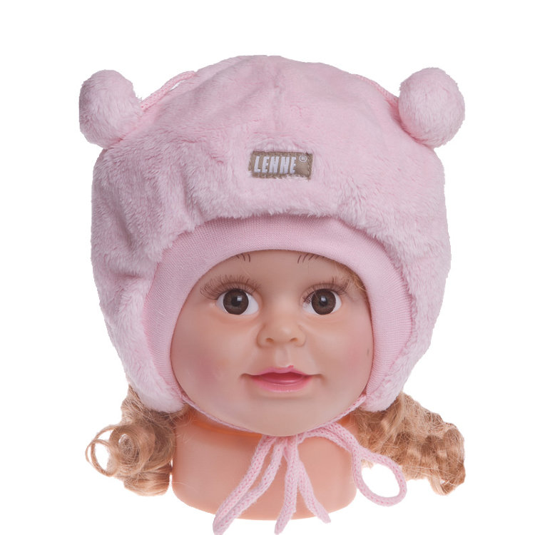 Детская одежда зима Москва