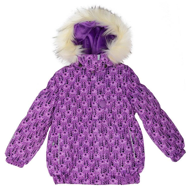 Зимняя одежда ленне